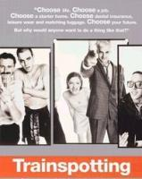 200px-trainspotting_movie.jpg