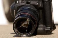 7-digital-camera-predators-081007-07.jpg