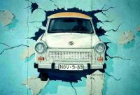 berlin_wall_trabant_grafitti.jpg
