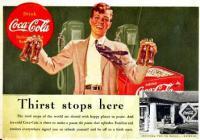 coca-cola-1939.jpg