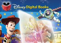 disney_digital_books_s.jpg