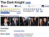 imdb_1.jpg
