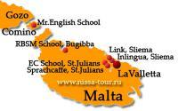 map_malta.jpg