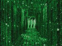 matrix3_2.jpg