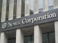news-corp.jpg