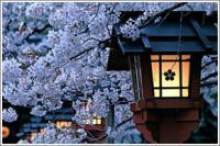 soul-of-japan.jpg