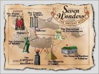 wondermap.jpg